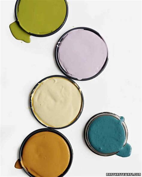25 best milk paint ideas on pinterest