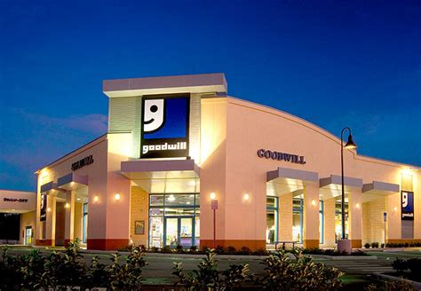 Goodwill Background Check Goodwill Stores Gold Is Money The Premier Gold And Silver Forum