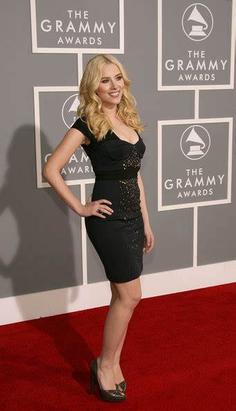 The 49th Annual Grammy Awards by Johansson Photos Photos 49th Annual Grammy