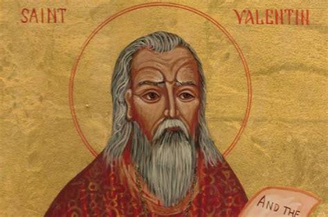 woher kommt der valentinstag 5499 so sah vermutlich der heilige valentin aus brasilianische