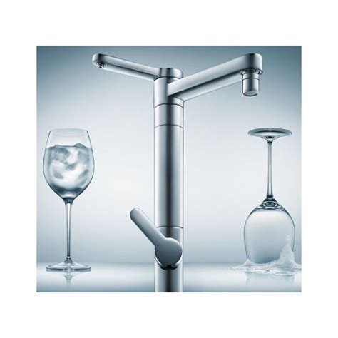 cool kitchen faucets 6 cool kitchen faucets the best hi tech kitchen faucets