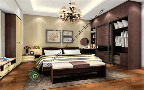 new style bedroom furniture new style bedroom furniture 28 images camille style upholstered bed crown furniture