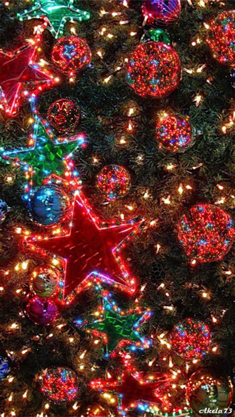 glitter ornaments glitter animated gif christmas ornaments