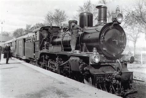 barco de vapor y ferrocarril historias del tren el ferrocarril del plazaola i