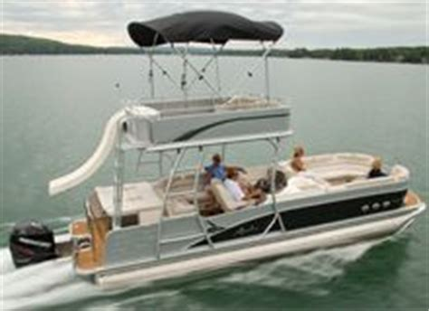 g3 boat dealers near me new 24 ft pontoon boat with slide i want this me