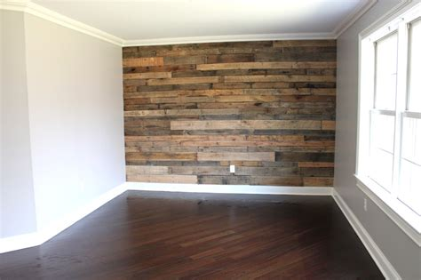 Shiplap Wall Project A Boy S Room Makeover Project Nursery