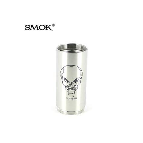 Smok Fury S Authen smok fury s 18350