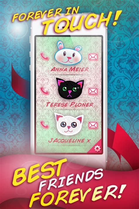 best friends forever full version download my bff connected forever and best friends forever lite