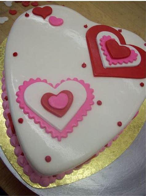 valentines cake decorating ideas valentines day cake decorating ideas family net