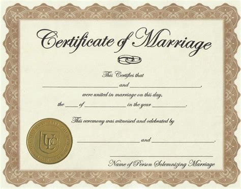 Common marriage law in nj