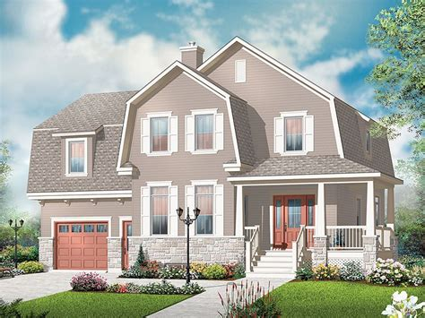unique country house plans plan 027h 0267 find unique house plans home plans and