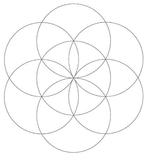 free mandala templates cg sacred geometry free mandala templates crafts