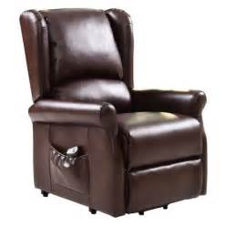 new lift chair electric power recliners reclining chair