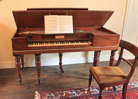 Square Piano square pianos for sale