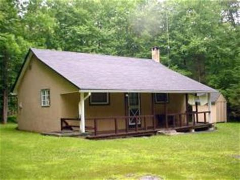 Cabin For Sale In Pa by Poconos Pa State Cabins Pennsylvania State Cabins And