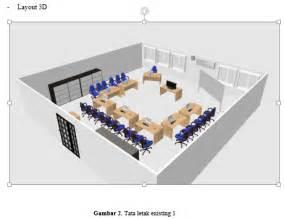 layout pabrik ban perjalanan aku sebagai calon asisten lab pft catatan kecil