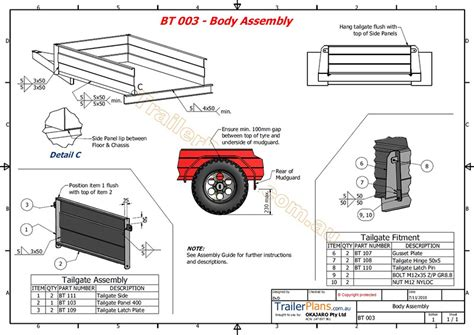 7 pole trailer connector wiring diagram 7 just another