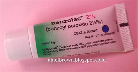 Saran Dokter Untuk Mengugurkan Janin Pake Obat Obat Jerawat Benzolac 2 5 My Story My Journey