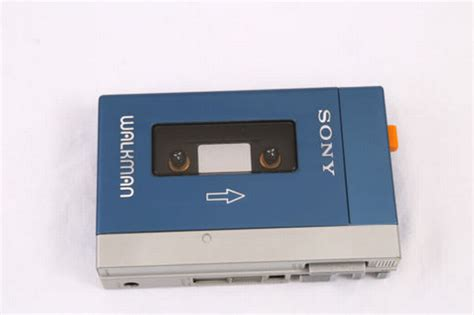 walkman cassette player these retro walkmans are selling for hundreds of pounds