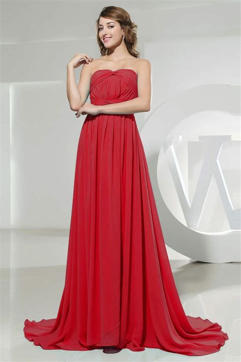 evening gowns 2014 on pinterest evening dresses 2014 pink prom dresses evening dresses 2014 prom dress ω