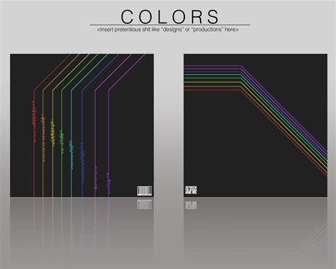 btbam colors viewing size between the buried and me colors box cover