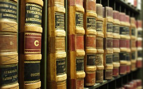bollettino sala sta della santa sede modifiche codice di diritto canonico con il motu