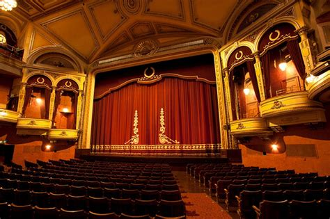 best seats royal festival a complete theatre experience at the festival and king s