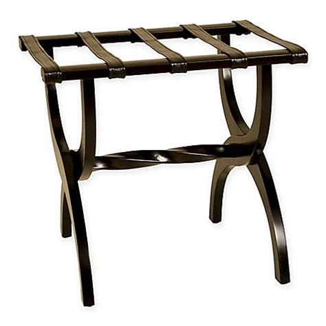 luggage racks for guest rooms 25 best ideas about luggage rack on guest rooms guest room and guest room essentials
