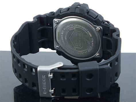 G Shock Gr 8900a 1dr casio gr 8900a 1dr orologio uomo nandida orologi