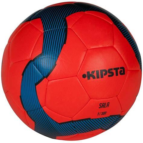 balones de f 250 tbol decathlon - Balones De Futbol Sala