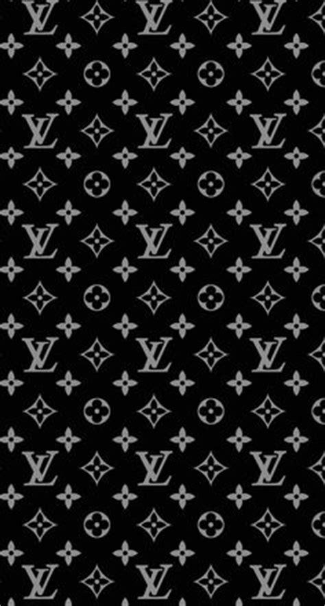Iphone 7 Plus Stussy Adidas Camo Pattern Blue Hardcase Casing louis vuitton x supreme pattern wallpaper wallpapers