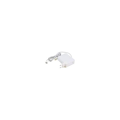 alimentatore apple macbook alimentation pour apple macbook macbook pro a1184 16