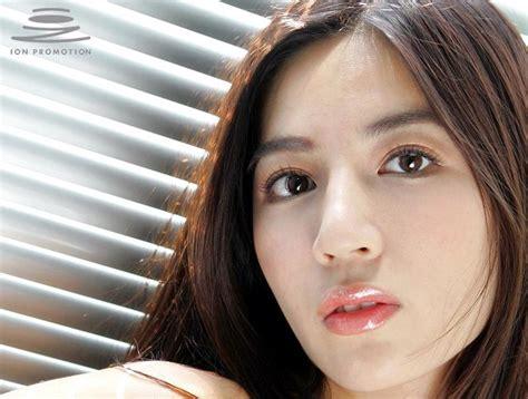 film barat jepang flm bokep newhairstylesformen2014 com