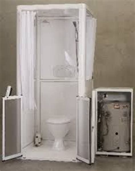 Rv Shower Stall With Toilet by Rv Shower Stall With Toilet Fiat Autom 243 Veis Has Brought