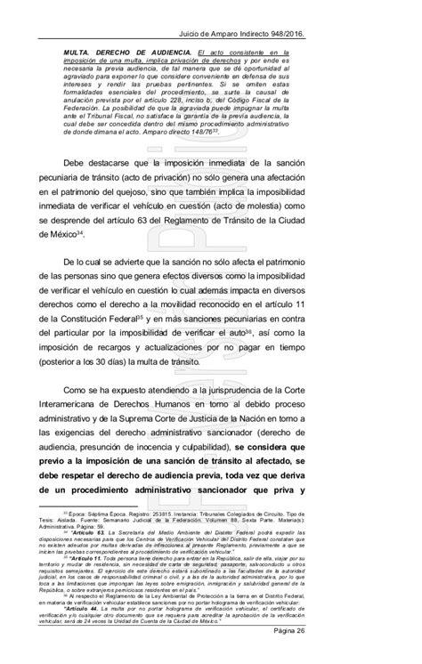 pago de refrendo vehicular 2016 gobierno del estado de mexico pago refrendo vehicular 2016 df press report sentencia