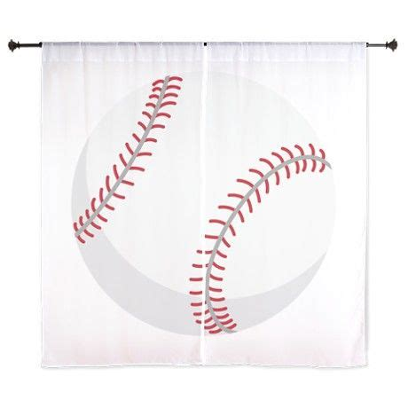 kids baseball curtains best 25 baseball curtains ideas on pinterest boys