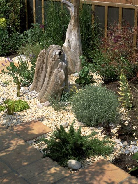 Coastal Landscaping Ideas Best 25 Coastal Gardens Ideas On Pinterest Coastal Landscaping Timber Garden Edging And