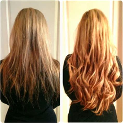 hair weave salon in illinois chicago hair extensions salon 88 photos 39 reviews