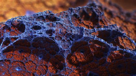 fractal background 3d fractal wallpaper 183