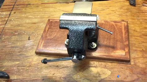 removable bench vice removable bench vise mount mp3 11 89 mb search music