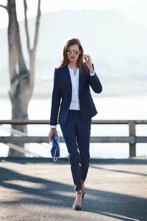 Blazer X8 best 25 s pant suits ideas on pant suits pant suits and evening pant