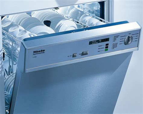 Laundry Mat Supplies by Laundry Equipment Al Ahlia Kitchen