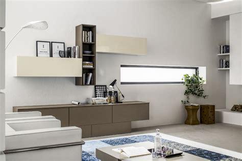 living mobili soggiorno living arrex le cucine