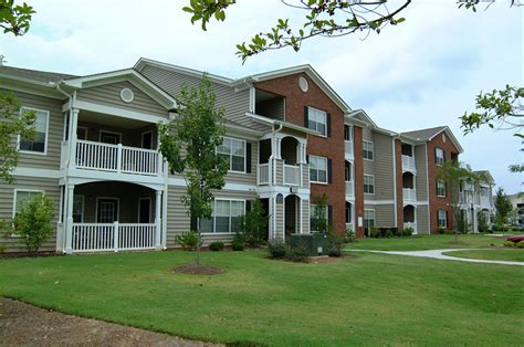 atlanta housing 100 weekend condo rentals in atlanta ga gulf shores vacation rental lighthouse