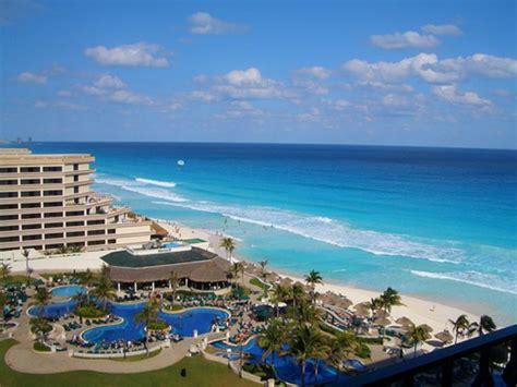 imagenes de vacaciones en cancun informaci 243 n de m 233 xico viajes y turismo explorando mexico