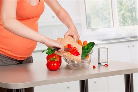 alimenti con progesterone stitichezza in gravidanza alimentazione e consigli utili