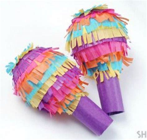 mexican paper crafts best 10 mexican crafts ideas on mexican