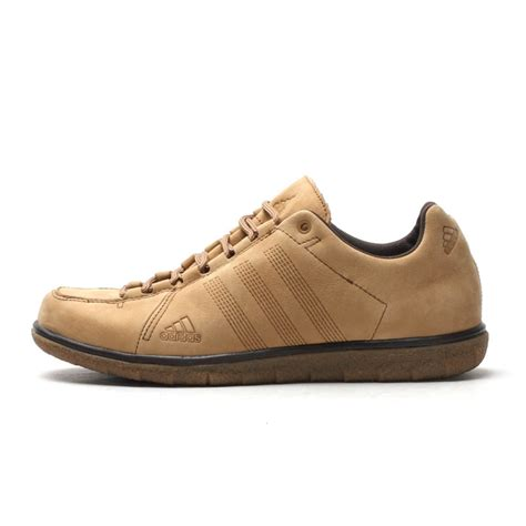 adidas leather shoes adidas leather shoes adidas online shop buy adidas
