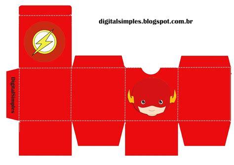 um blog de kits de personalizados moldes e tudo para festa infantil um blog de kits de personalizados moldes e tudo para