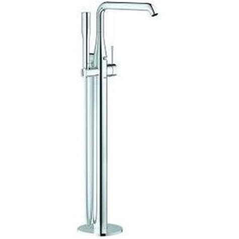 grohe essence new 23491001 faucet